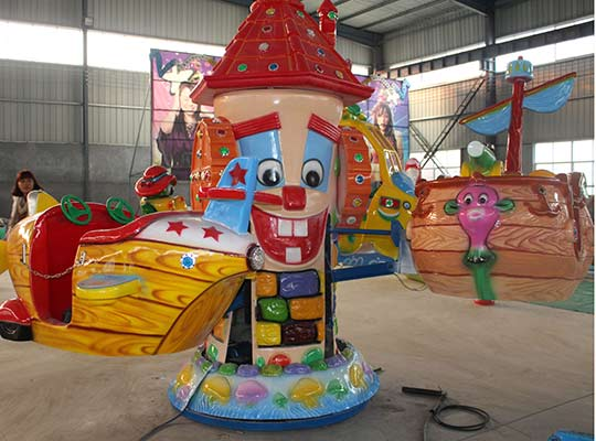 oin operated kiddie rides for sale