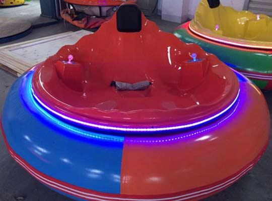 dodgem bumper car for sale