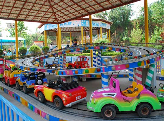 kids amusement park rides for sale