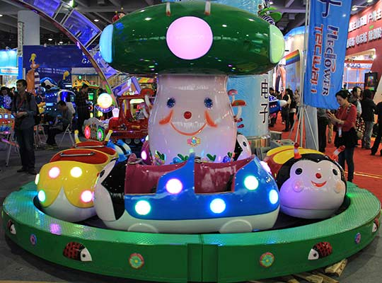 kids fun fair rides for sale