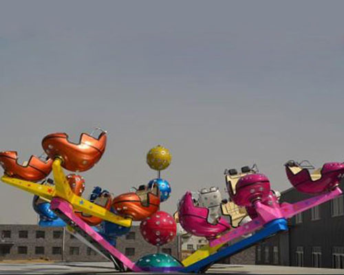 buy crazy dance carnival ride in Pakistan