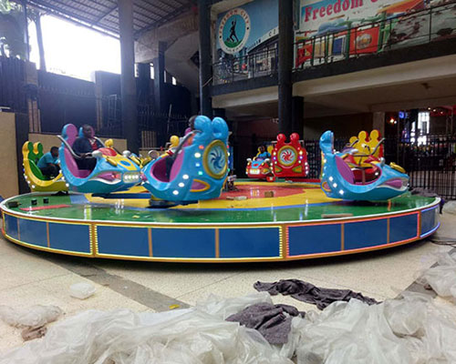 buy breakdance amusement ride in Pakistan
