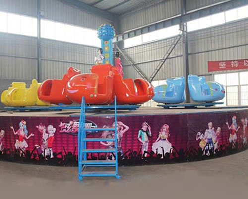 break dance ride for sale in Pakistan