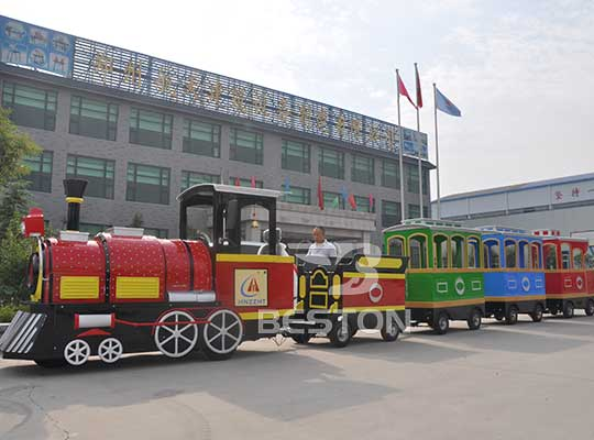 buy carnival train rides for sale at competitive prices in Pakistan