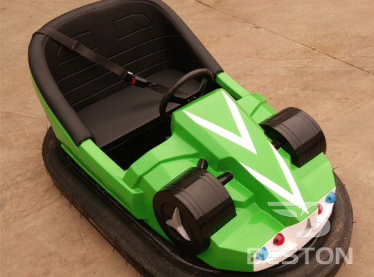 battery bumper car manufacturers in Pakistan