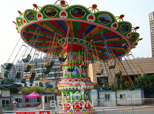 buy carnival swing ride for sale in Pakistan